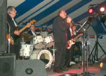 The Do's & The Don'ts at Hiawatha Hog Wild Days