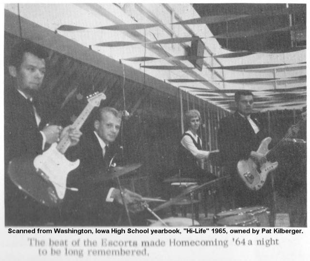 washington-high-school1965